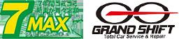 ク・マックスオート K'max AUTO 株式会社グランドシフト