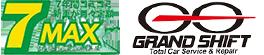 ク・マックスオート(株式会社グランドシフト)では、福岡県筑紫野市で車のカーリース、販売・買取、車検・整備・鈑金・保険などの取り扱いがございます。